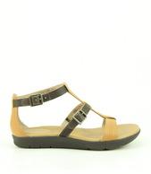 Koop hier de Timberland sandaal!
