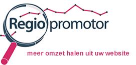 Regionale online marketing voor boetiekje