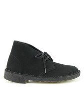 clarks-dessert-boot-black-s-thumb-09-v2