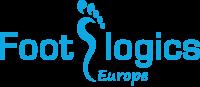 logo_footlogics-nl3_-e1442833313141