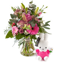 bloemen bestellen Haarlem