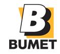 Kanten metaal door Bumet laten doen