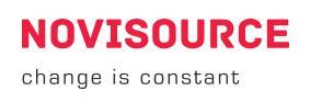 De zoektocht naar business consultant vacatures