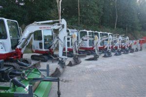 bouwbedrijf Zwolle