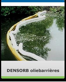 densorb_oliebarrieres