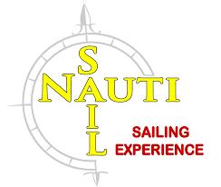 Bemanning gezocht voor mijn gekochte zeilschip