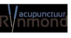 logo-acupunctuur-rotterdam