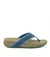 De fitflop schoenen online bestellen