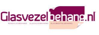 Wil je je behang schilderen, bekijk dan www.glasvezelbehang.nl!