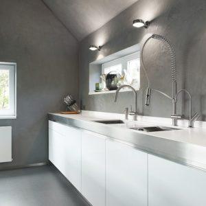 betonlook-keuken-betoncire-bruizt-vierkant