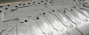 05_Laserparts_lasersnijden-ontbramen-afbramen-buislasersnijden-boren-product-1024x404