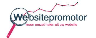 Samenwerking met internet marketing bureau Eindhoven