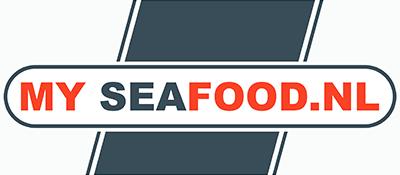 Ben jij bekend met de smaken van My Seafood?
