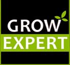 Plagron green sensation voor de juiste voedingstoffen van uw planten!