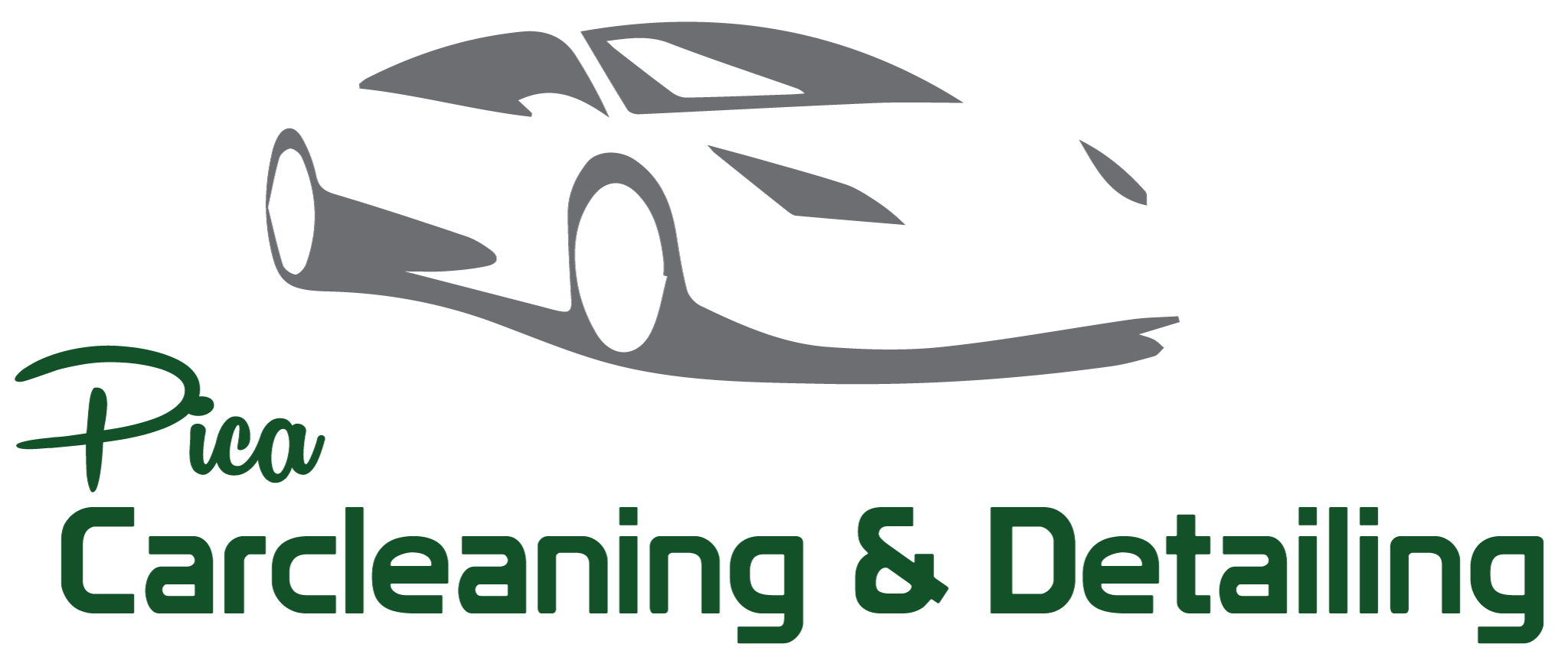 Car cleaning Leiden