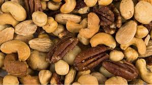 Macadamia noten, koop je makkelijk online