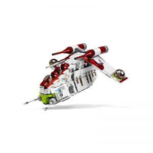 Lego republic gunship kopen