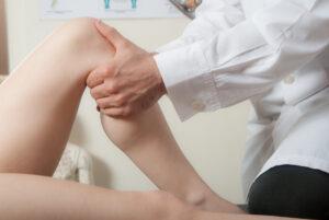 podotherapie Heinkenszand
